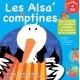 Les Alsa'comptines