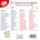 Ma Collection Comptines - 100 chansons pour les p'tits loups !