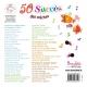 50 succès des crèches