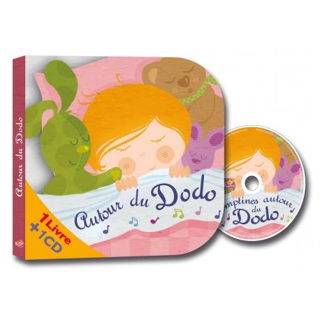 Comptines autour du Dodo