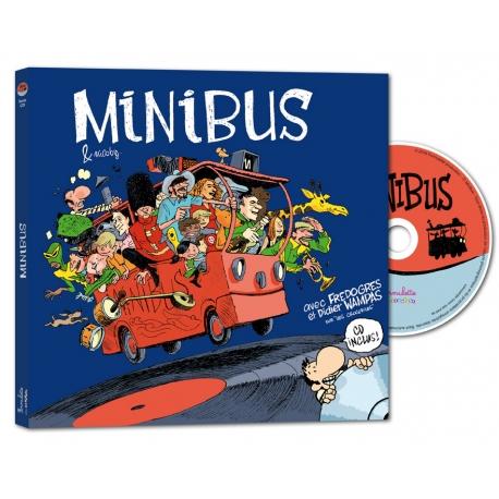 MINIBUS