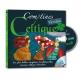 Comptines version CELTIQUE